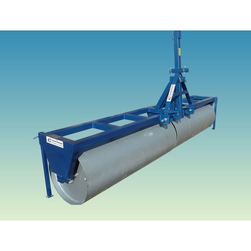 1 kit de fitness avec sac de transport 1 b/âton de massage 1 appareil de massage pour les exercices de fascia Lot de 3 rouleaux de fascia Velovit 1 rouleau de fascia 1 balle de massage